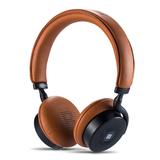 REMAX 300HB蓝牙耳机