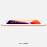 Apple/苹果 iPhone 8